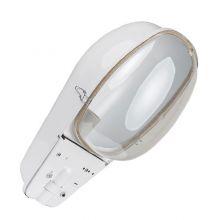 Светильник ЖКУ 06-250-001 со стеклом Galad