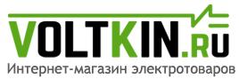 Интернет-магазин электротоваров Вольткин.Ру г. Казань